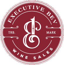 Executive Bev logo