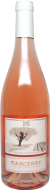 Bottle - Chevalier du Grand Robert Sancerre Rosé 2020
