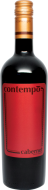 Bottle - Contempo Cabernet Sauvignon 2020