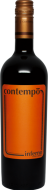 Contempo Inferno 2019 Bottle