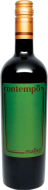 Bottle - Contempo Malbec 2020