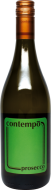 Bottle Contempo Prosecco NV DOC
