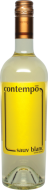 Contempo Sauvignon Blanc 2020 Bottle