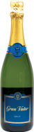 Bottle - Gran Valor Brut