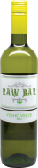 Bottle - Raw Bar Vinho Verde 2020