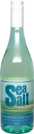Sea Salt Sauvignon Blanc 2020 Bottle